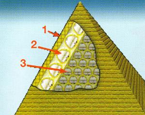 coppens_pyramids04_04