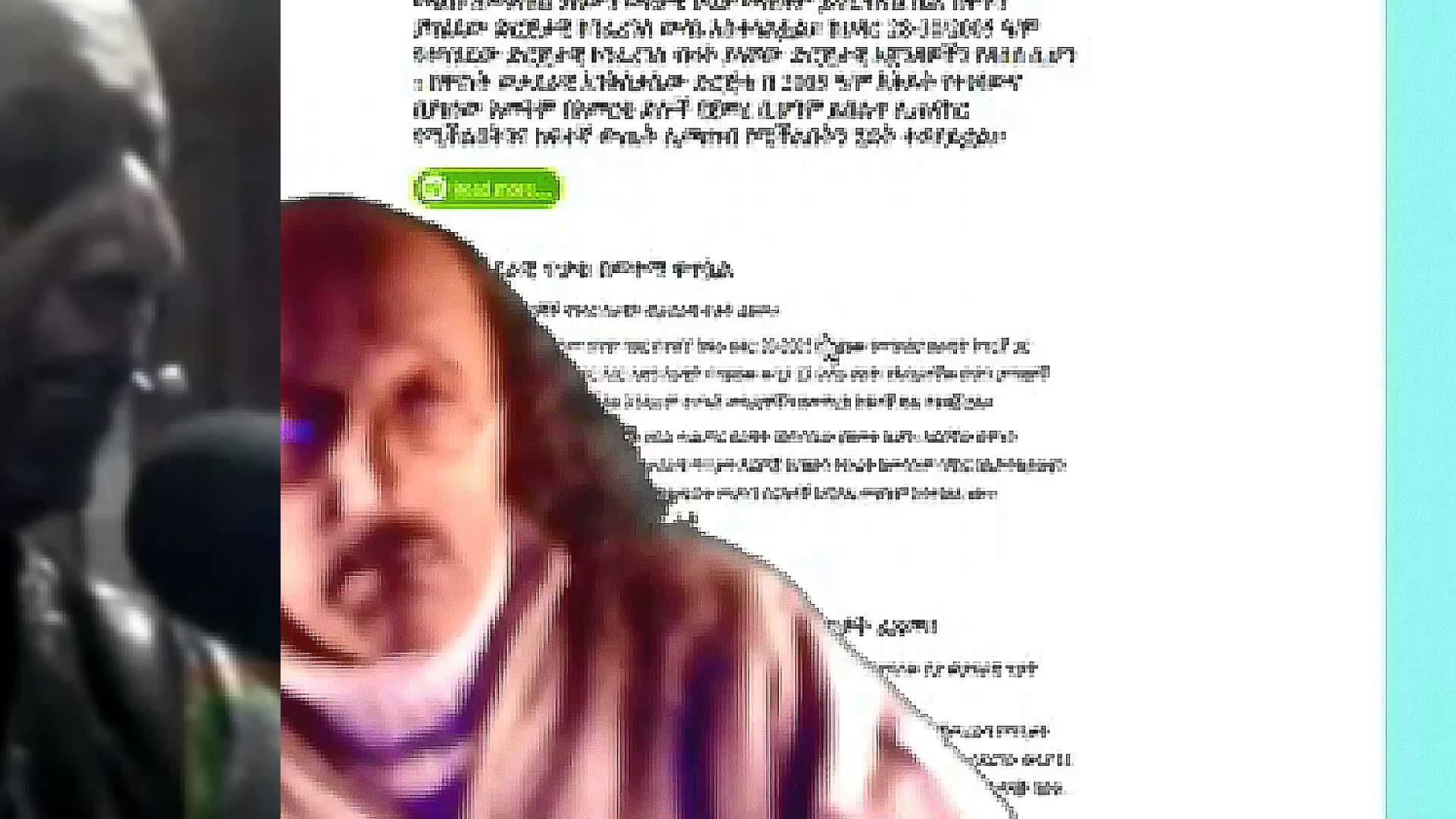 Yenesew Radio Ethiopia  False Military Communiques ወታደራዊ መግለጫዎች Prof. Muse Tegegne